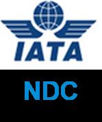 IATA NDC